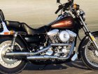 Harley-Davidson Harley Davidson FXRDG 1340 Disc Glide
